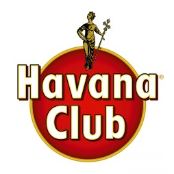 Havana Club_Product_Logo