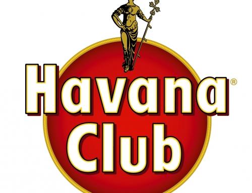 Secret Cuba Club