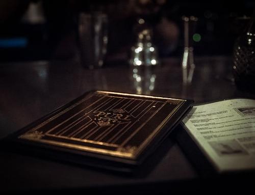 9 Secret And Hidden Bars In London | Purl London